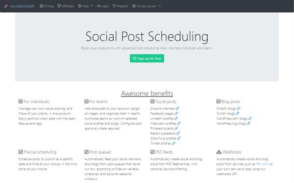 apps-freelancers-make-life-easier-socialoomph