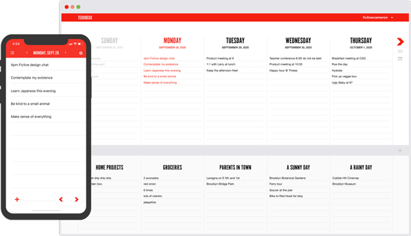 apps-freelancers-make-life-easier-teux-deux