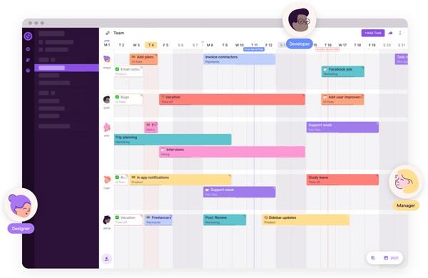 apps-freelancers-make-life-easier-toggl