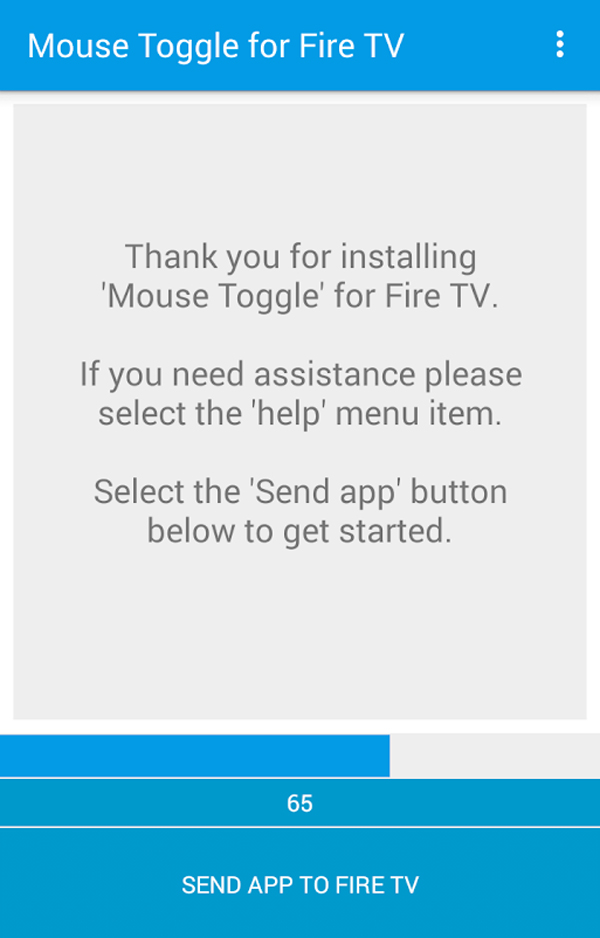 best-amazon-fire-stick-apps-install-mouse-toggle
