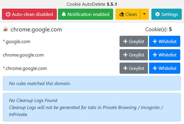 best-anti-tracking-browser-extensions-cookie-autodelete