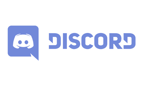 best-discord-bots-any-server-discord-logo-featured-image