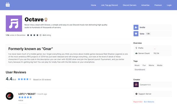 best-discord-bots-any-server-octave