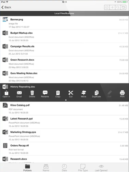 best-file-manager-iphone-file-filapp
