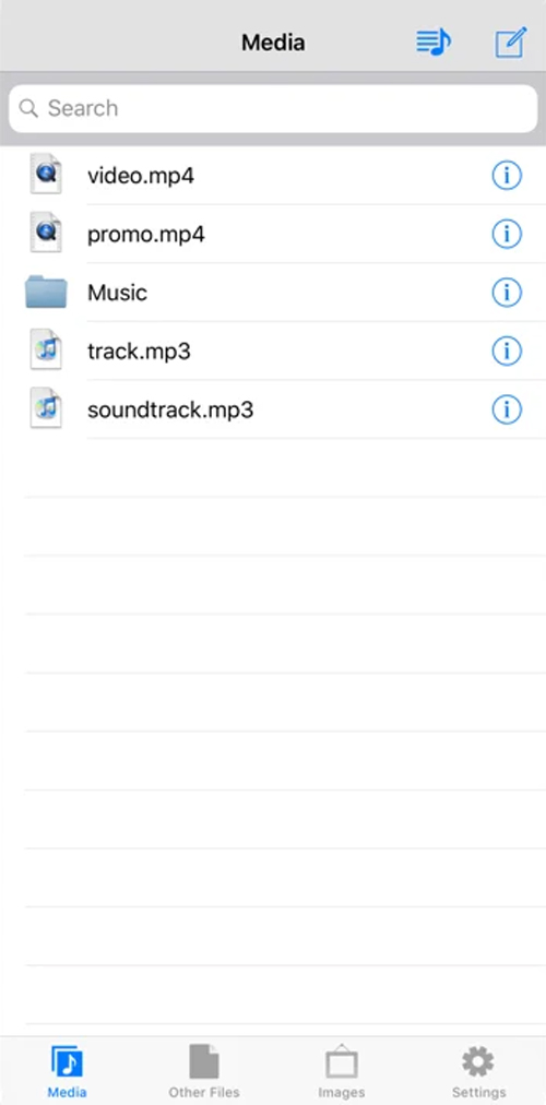 best-file-manager-iphone-file-my-media