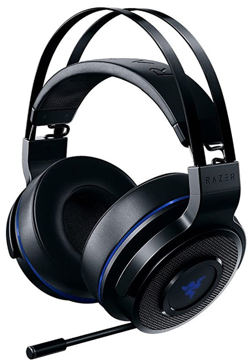best-gaming-headsets-razer-thresher-ultimate