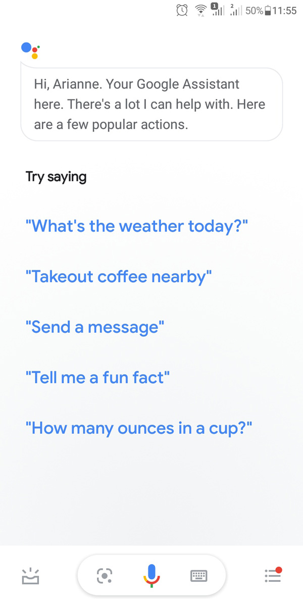 best-jokes-games-easter-eggs-google-assistant-fig-1