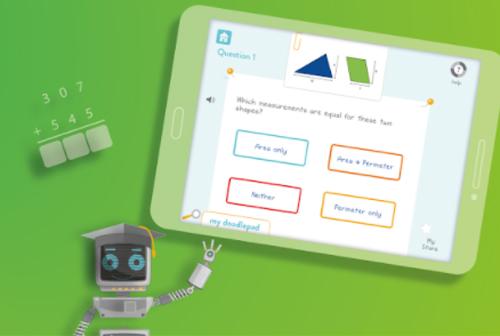 best-math-apps-kids-DoodleMaths