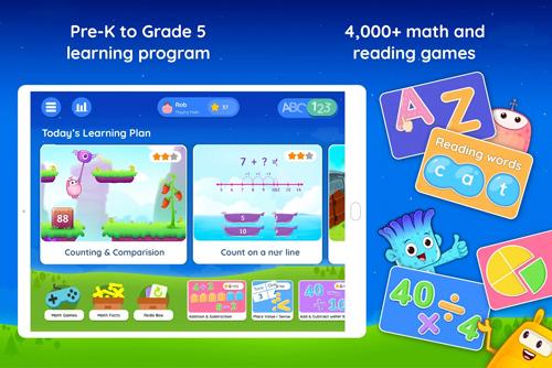 best-math-apps-kids-SplashLearn