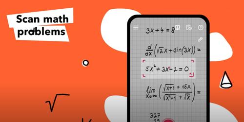 best-math-apps-kids-photomath