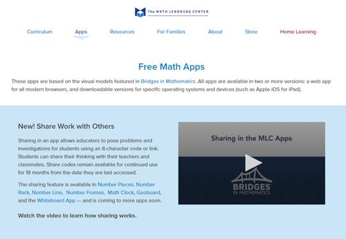 best-math-apps-kids-play-math-learning-center