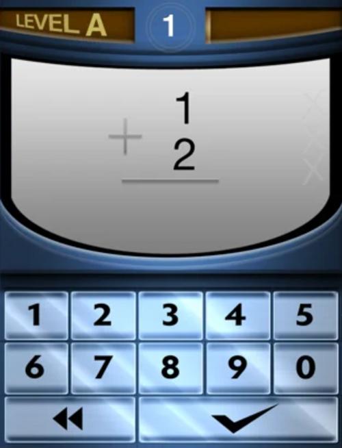 best-math-apps-kids-play-rocketmath