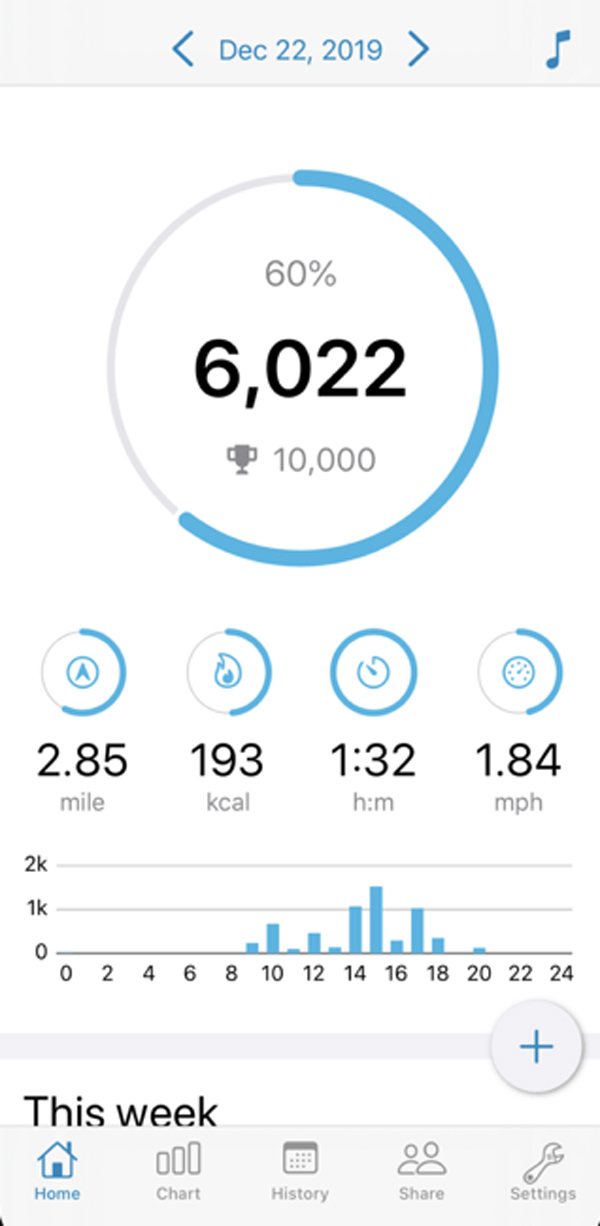 best-pedometer-apps-android-iphone-accupedo