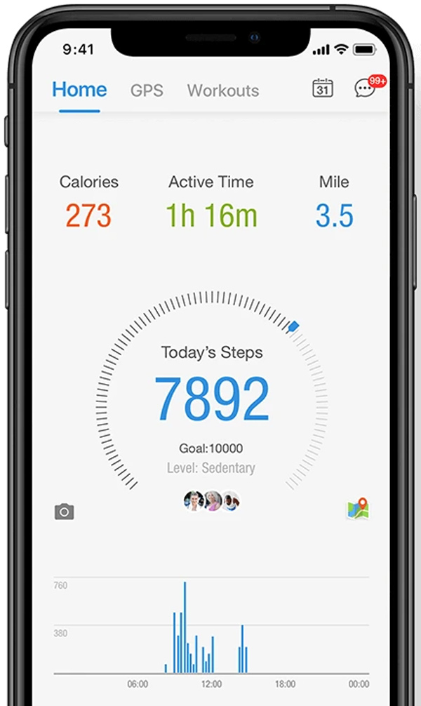 best-pedometer-apps-android-iphone-pacer
