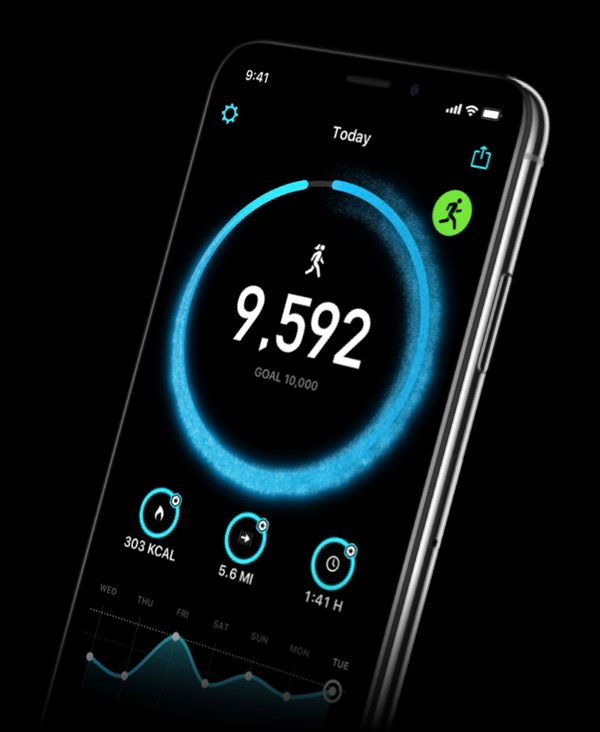 best-pedometer-apps-android-iphone-stepsapp