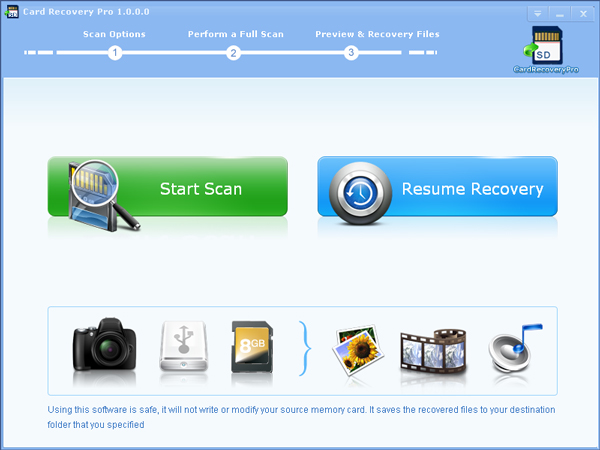 best-photo-recovery-software-CardRecoveryPro