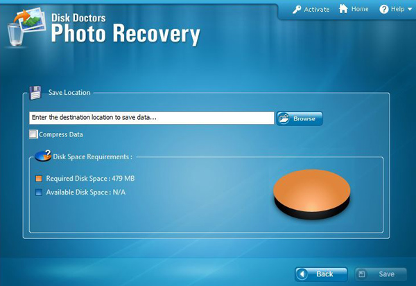 best-photo-recovery-software-Disk-Doctors-Photo-Recovery