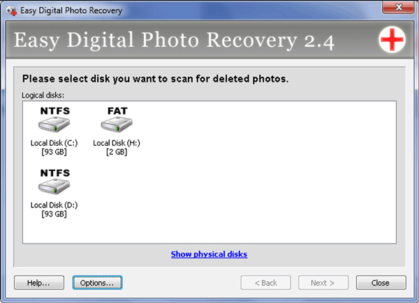 best-photo-recovery-software-Easy-Digital-Photo-Recovery