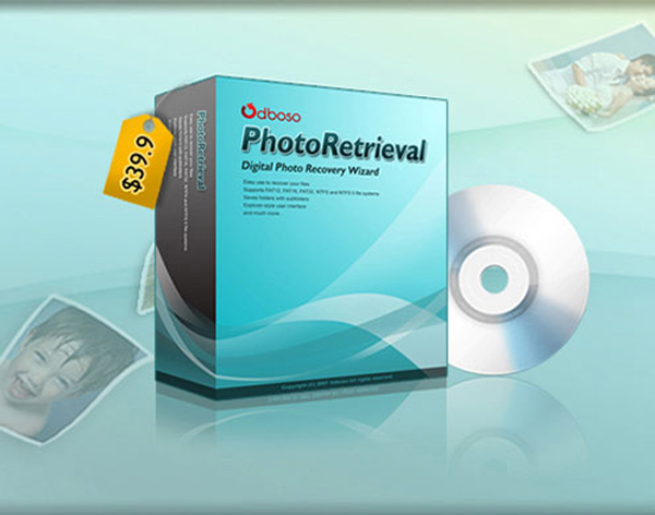 best-photo-recovery-software-Odboso-Photo-Retrieval