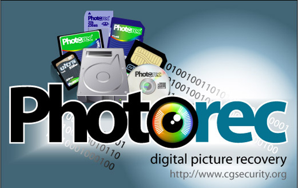 best-photo-recovery-software-photorec