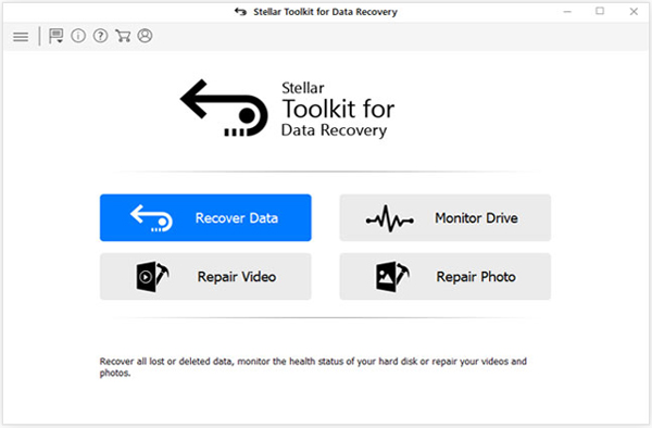 best-photo-recovery-software-stellar-photo-recovery