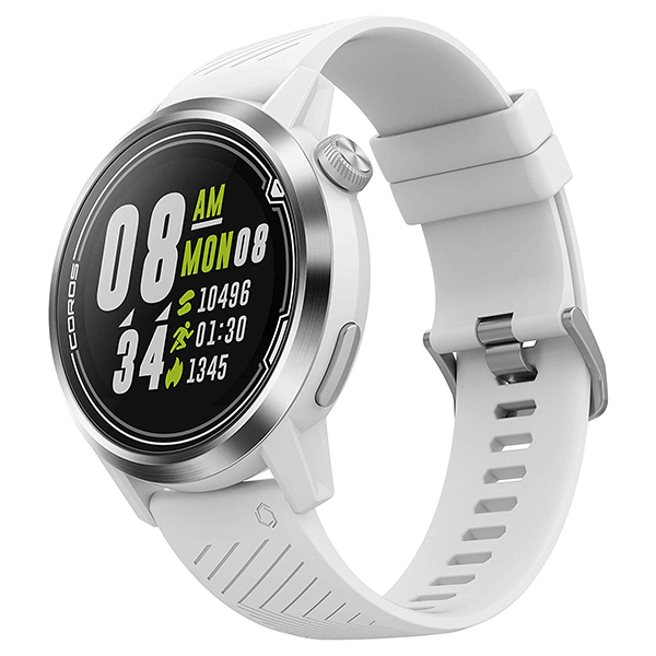 best-smartwatches-Coros-Apex