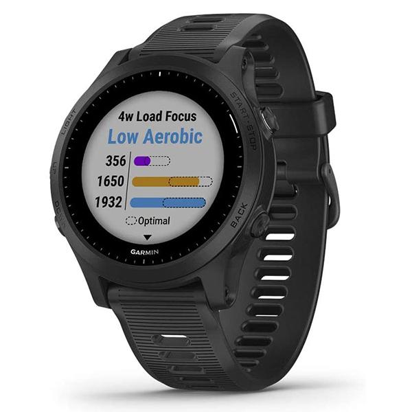 best-smartwatches-Garmin-Forerunner-945