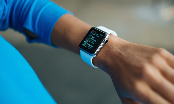 best-smartwatches-featured-image