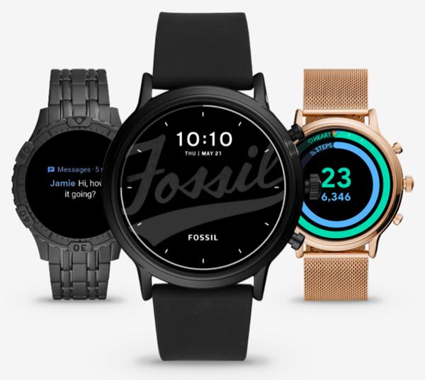best-smartwatches-fossil-gen-5