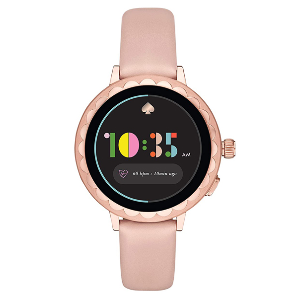 best-smartwatches-kate-spade-scallop-2