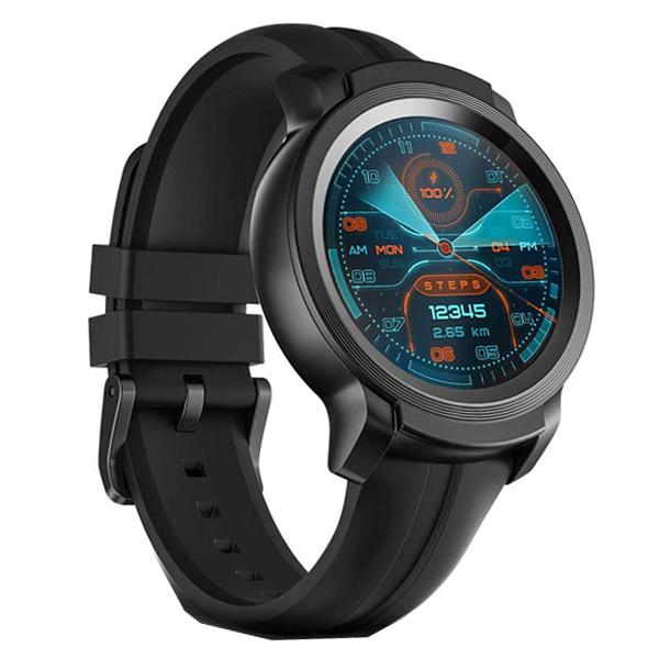 best-smartwatches-mobvoi-ticwatch-e2