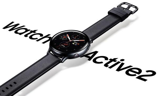 best-smartwatches-samsung-watch-active-2