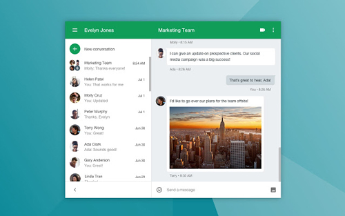 best-time-management-tools-apps-hangouts-new