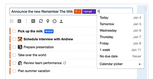 best-time-management-tools-apps-remember-the-milk