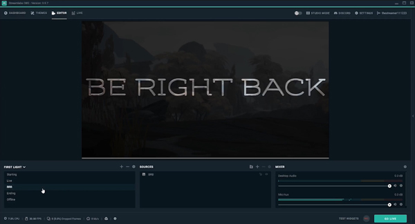 best-twitch-streaming-software-windows-mac-Streamlabs-OBS
