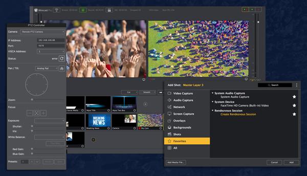best-twitch-streaming-software-windows-mac-Wirecast