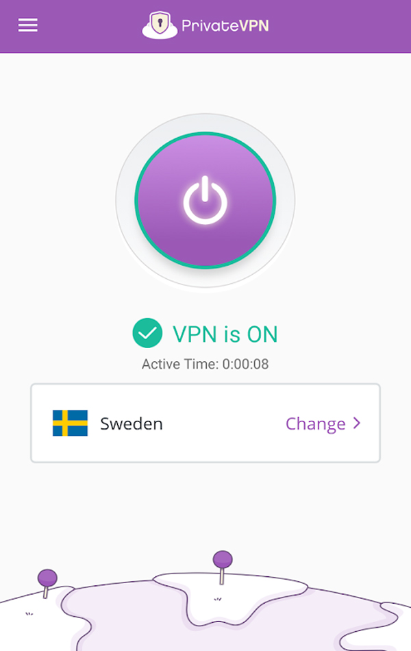 best-vpn-services-privatevpn
