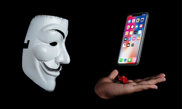 block-hackers-phone-android-iphone-featured-image
