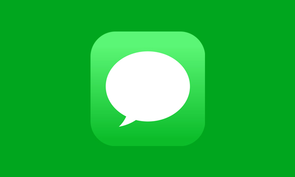 clear-imessage-chat-history-all-devices-imessage-featured-image