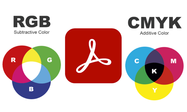 convert-pdf-rgb-cmyk-adobe-acrobat-featured-image