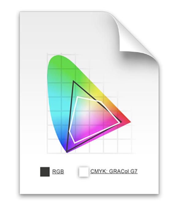convert-pdf-rgb-cmyk-adobe-acrobat-fig-4