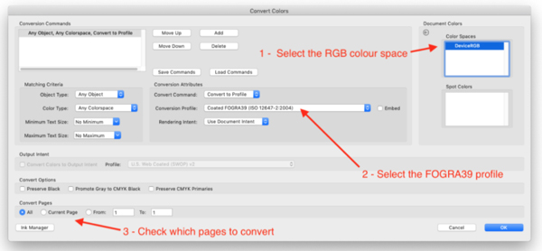 convert-pdf-rgb-cmyk-adobe-acrobat-fig-5