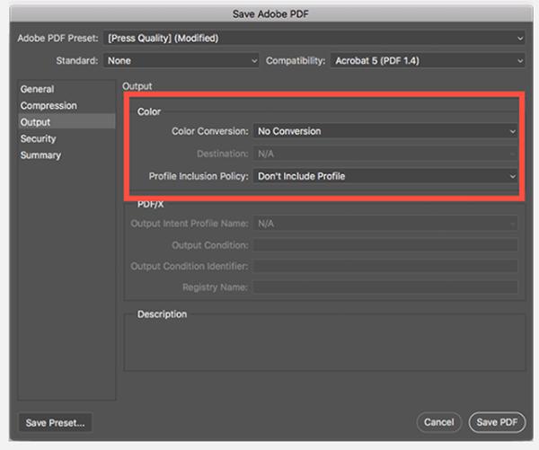 convert-pdf-rgb-cmyk-adobe-acrobat-fig-7