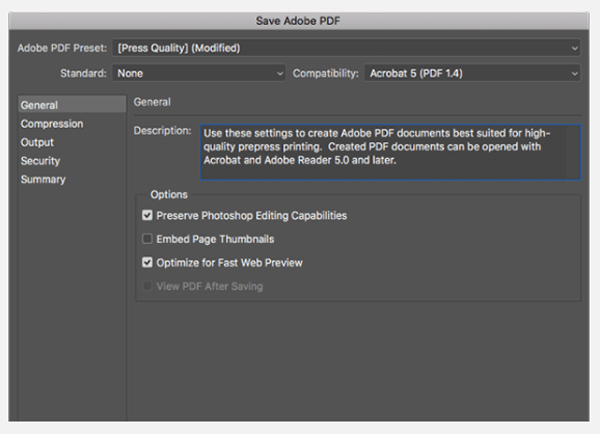 convert-pdf-rgb-cmyk-adobe-acrobat-fig-8