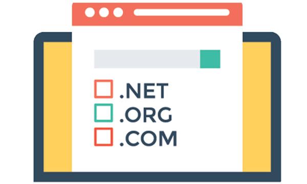 custom-domain-set-one-up-featured-image