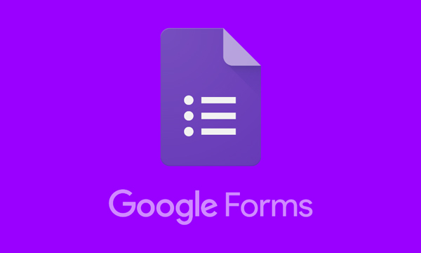 embed-google-forms-website-google-forms-embed-featured-image