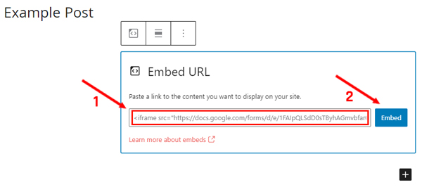 embed-google-forms-website-google-forms-embed-in-website-1