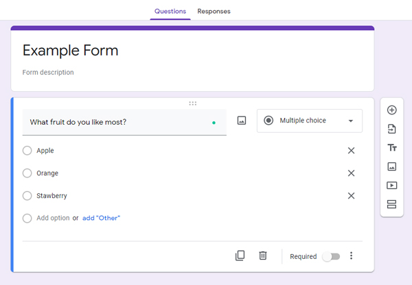 embed-google-forms-website-google-forms-example