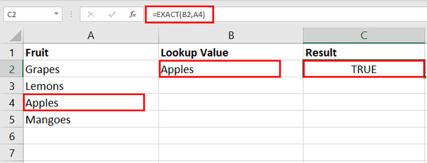 find-matching-values-excel-featured-exact-function