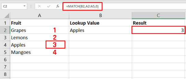 find-matching-values-excel-featured-match-function